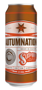 Sixpoint Autumnations